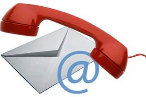 contact rumahjahit.com