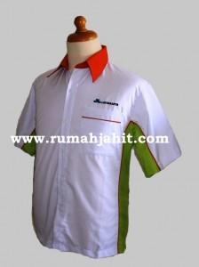 Model baju kerja_Kemejalintasarta_0217356891