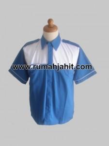 Model baju_Seragam Praktek TKJ SMK AL MA'SUM_0217356891