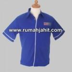 Design Seragam Kerja PDL Mahadaya Model 3