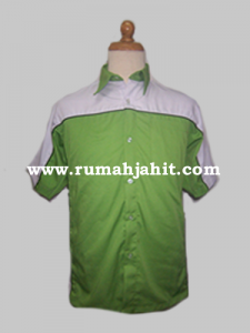 Model baju kerja_Seragam Cleaning Service_0217356891