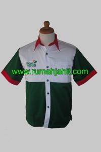 Model baju_kemeja PDL Grand Bangka City_0217356891