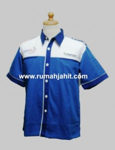 Model baju_kemeja PT Denis_0217356891