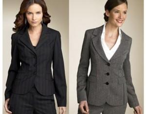model baju kerja_Baju Modis_0217356891