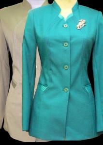 model baju kerja_baju kerja wanita_0217356891