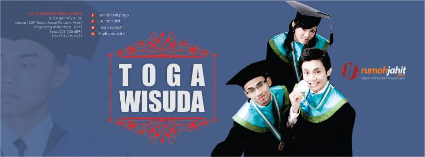 Banner Toga wisuda1