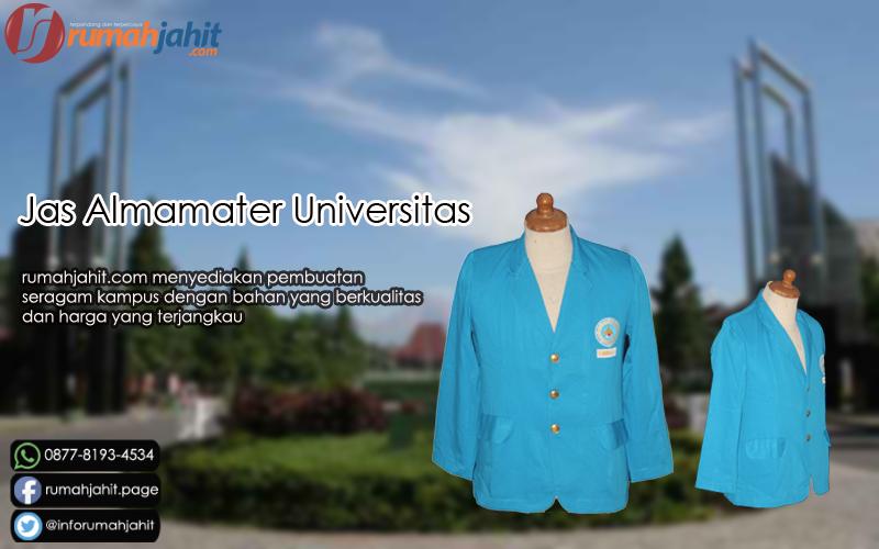 almamater UNIVERSITAS