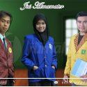 Konveksi Jas Almamater di Lampung