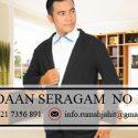 Rekomendasi Konveksi Seragam Kerja di Banten