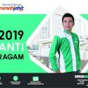 Rekomendasi Konveksi Seragam Kerja di Bengkulu