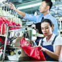 Tips Mencari Jasa Konveksi Seragam Kerja