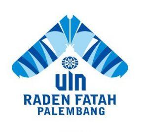 Logo UIN Raden Fatah