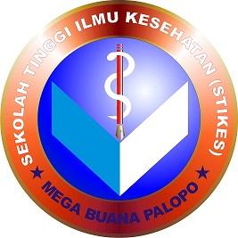 stikes_logo