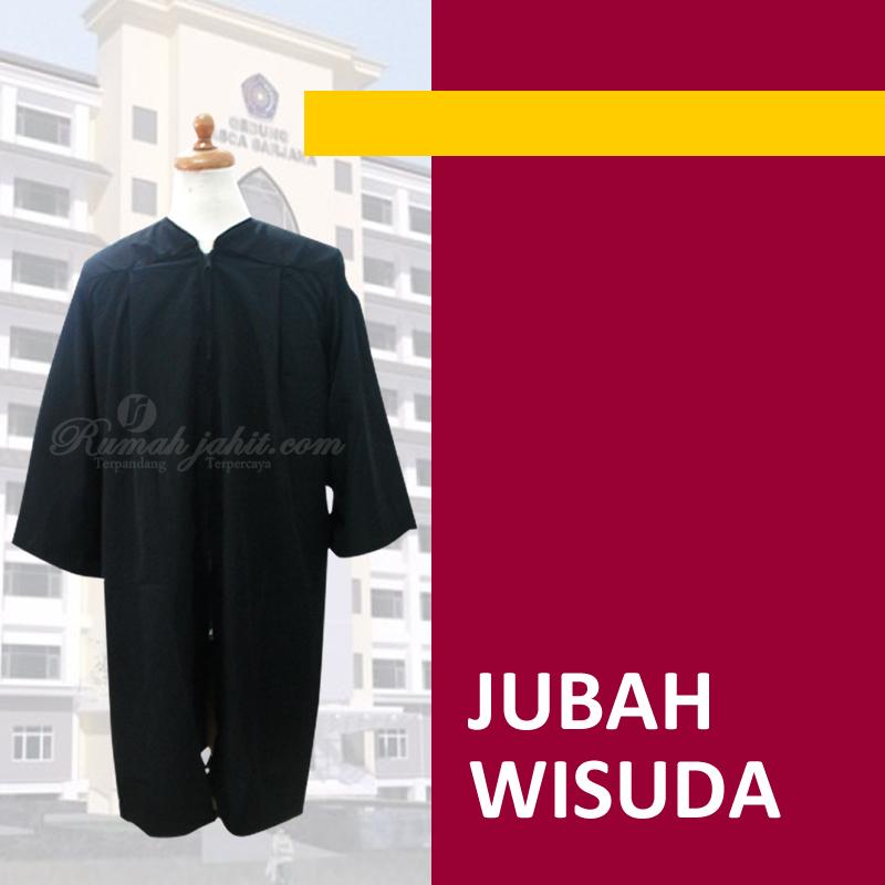 jubah wisuda 5