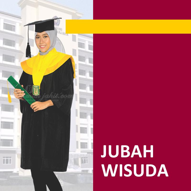 jubah wisuda 6