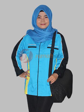 seragam-sekolah-wearpack-smkn1-marisa